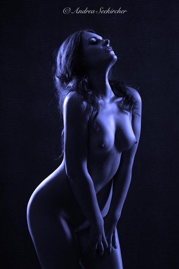 erotische fotos fotografie düsseldorf nrw