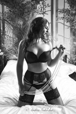 besondere dessous fotografie dessousfotos lingerie photoshooting düsseldorf nrw