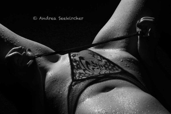 erotische fotografie erotikfotos düsseldorf nrw