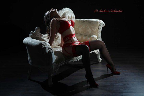erotisches fotoshooting erotikfotografie düsseldorf nrw