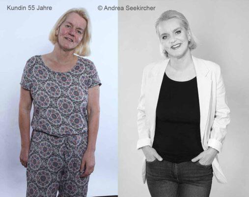 portrait fotoshootimg portraitfotos portraits düsseldorf nrw