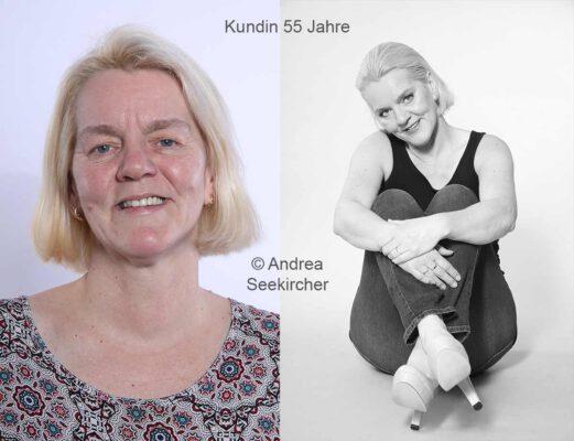 portraitfotos portraits portrait fotoshooting düsseldorf nrw