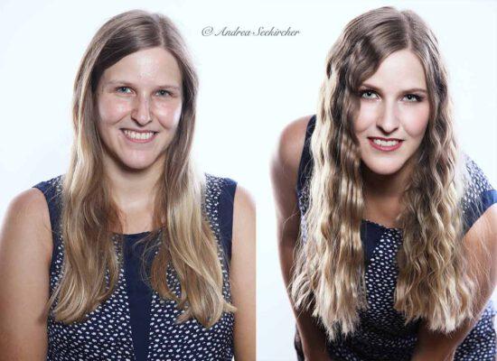 portraits portraitfotos fotoshooting mit styling düsseldorf nrw