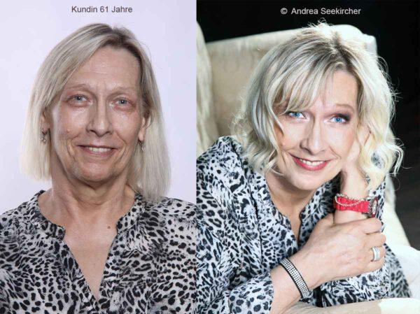 portraits portrait portraitfotos fotoshooting düsseldorf nrw