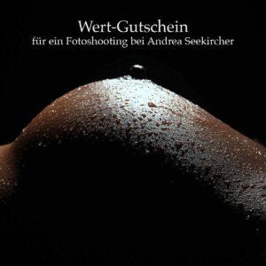 Wert Gutschein Fotoshooting Düsseldorf NRW