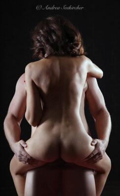 erotische paar fotografie erotik paarefotos