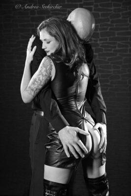 erotische paarefotos liebevolle paarbilder