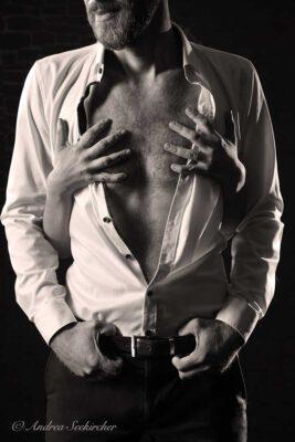 erotische paarefotos paar fotos