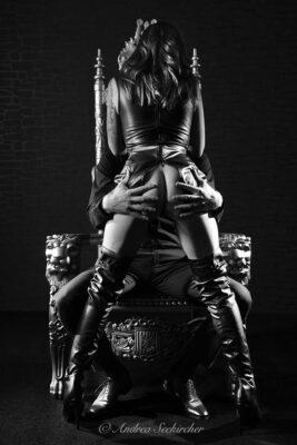 erotische paarefotos sexy paar fotos