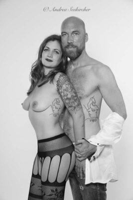 erotische paarfotos paare fotoshooting