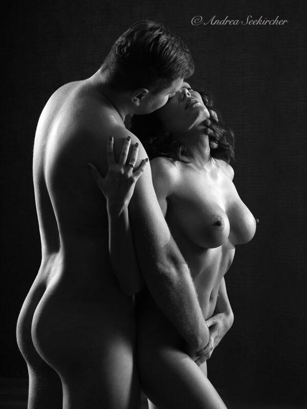 erotisches-fotoshooting fotos paare pärchen