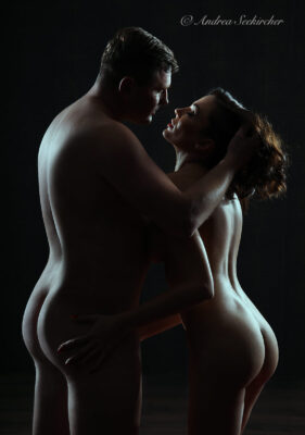 erotisches fotoshooting paarfotos paar pärchen