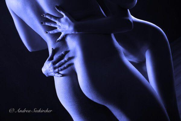 erotisches pärchen fotos paare fotoshooting