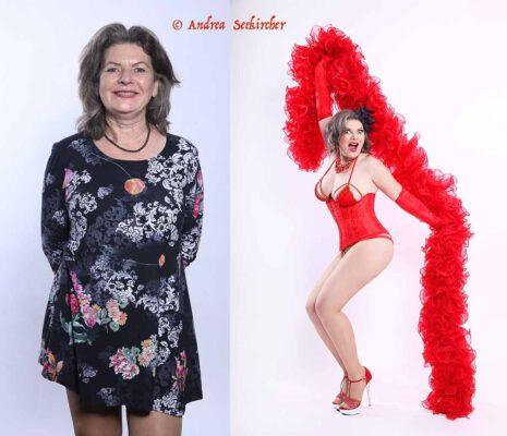 burlesque fotos fotografie fotoshooting düsseldorf nrw