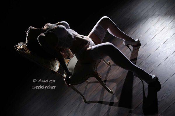 erotische fotografie erotik fotos düsseldorf nrw