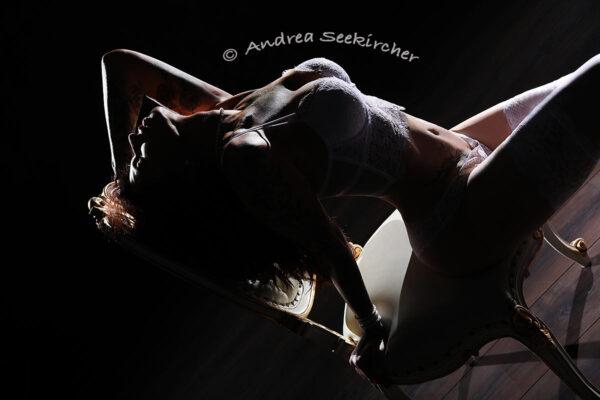 erotische fotografie fotoshooting erotik shooting