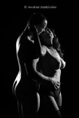 erotisches paare fotoshooting fotos