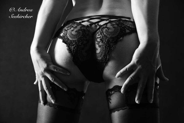 sexy fotos erotikfotos po dessous fotoshooting