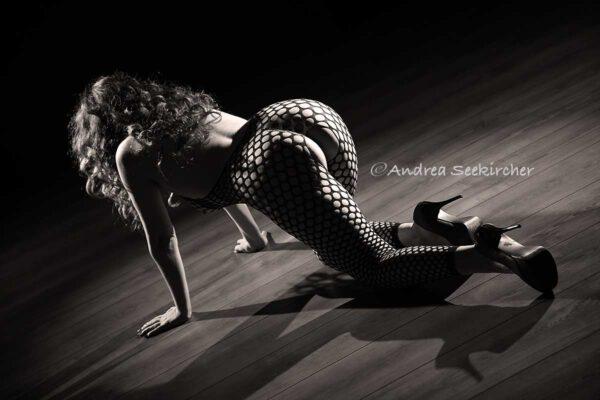 erotische fotografie erotik fotos