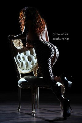 erotische fotografie erotik fotos aktfotos