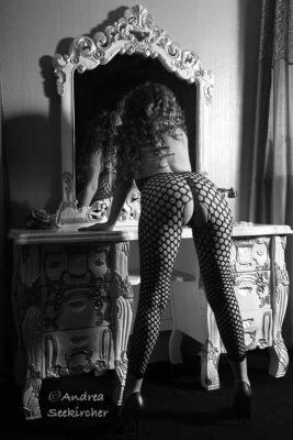 erotische fotografie erotik fotos bilder