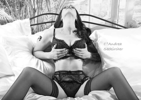 erotische fotografie erotikfotos dessousfotos