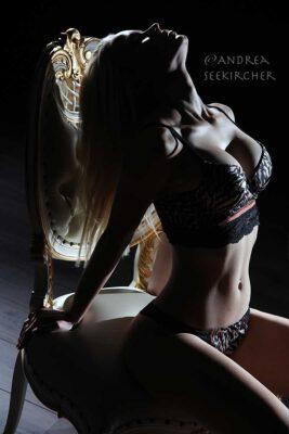 erotische fotos bilder erotik fotoshooting