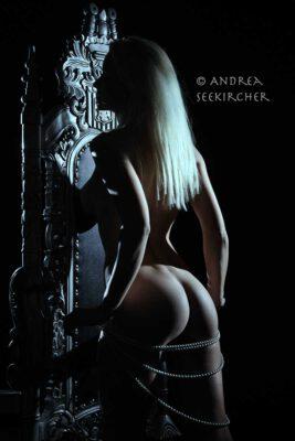 erotik fotos erotische fotografie
