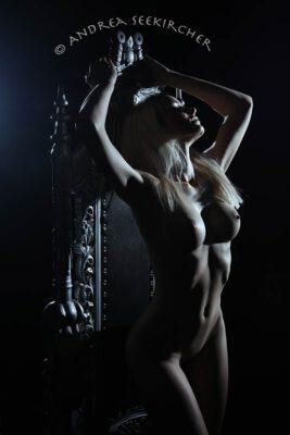 erotik fotos fotoshooting akt fotografie