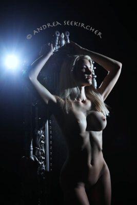 erotik fotoshooting fotografie erotikfotos