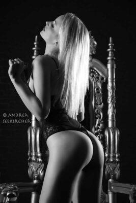 erotische dessous fotos fotografie