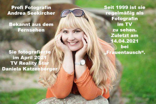 star fotografin düsseldorf nrw