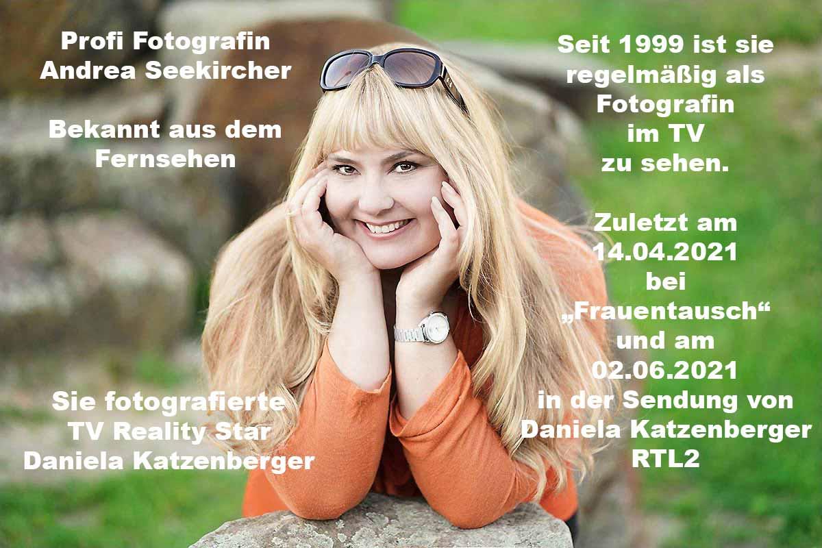 profi star fotografin düsseldorf nrw andrea seekircher