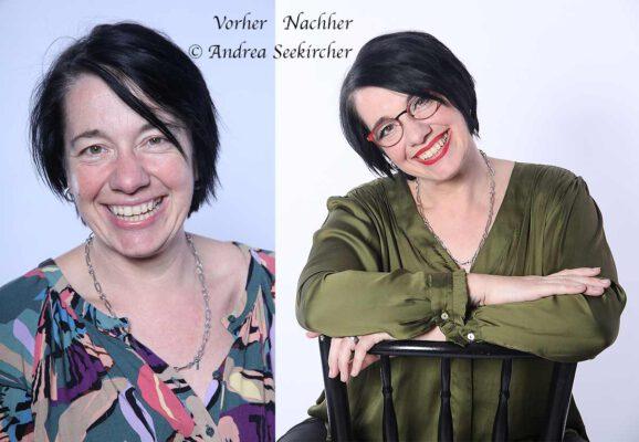 portrait fotos fotoshooting portraits