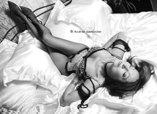 dessousfotos lingerie fotos shooting
