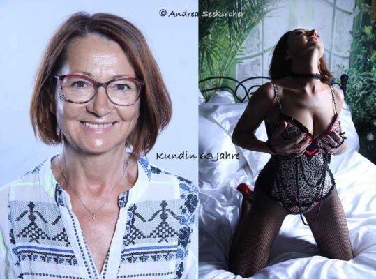 sexy erotik fotoshooting erotikfotos